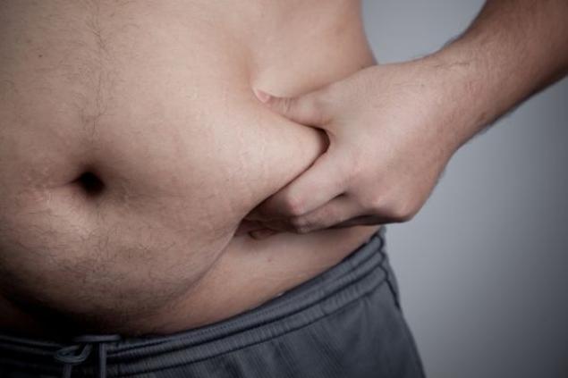 Saiba Como 2 exercícios podem Tonificar os seus Músculos Abdominais