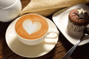 cafe-para-emagrecer-sem-engordar-mais