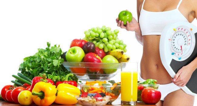 5 alimentos surpreendentes que ajudam na perda de peso (o # 3 e #4 são inacreditáveis)