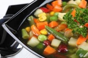 dieta-da-sopa