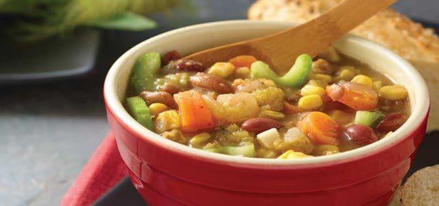 A Dieta da Sopa realmente Funciona?