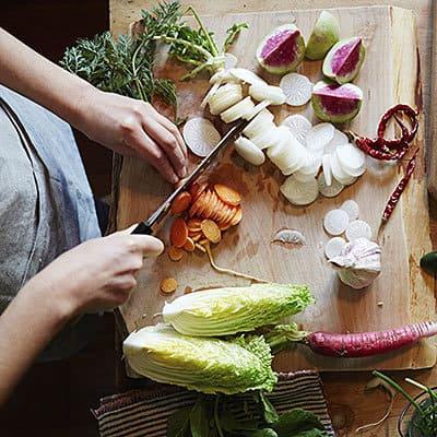 9 dicas matadoras de alimentação saudável