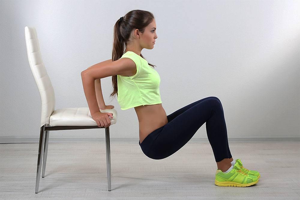 emagrecer-exercicio-em-casa