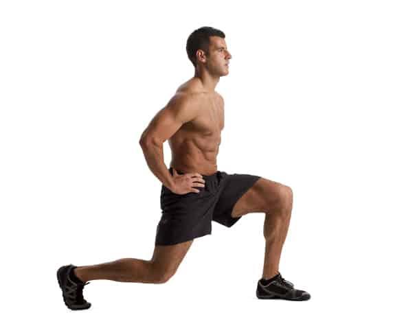 emagrecer-exercicio-em-casa2-jpg