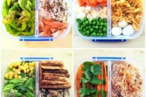 O Poder da Matemática: Emagreça Com Saúde Com A Dieta dos Pontos