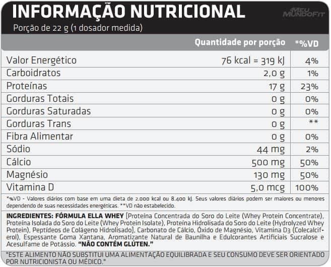 d7b65885147 BEST WHEY – 900G – ATLHETICA NUTRITION. 🔍. Início ...
