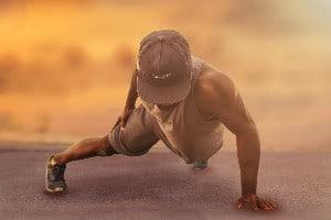 A surpreendente verdade que ninguém nunca contou a você sobre como emagrecer rápido fazendo exercícios