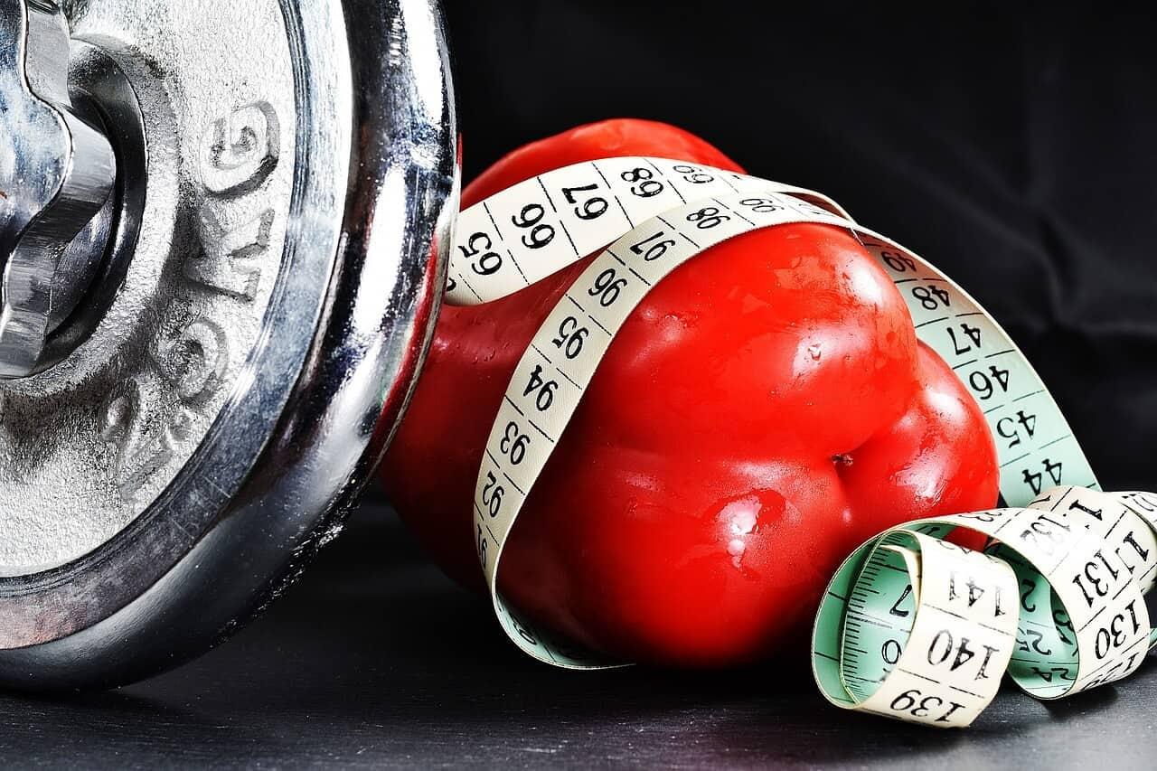 por isso este artigo te ensinandocomo emagrecer rápido fazendo exercícios.