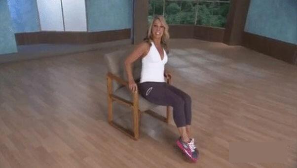 exercício na cadeira para ter barriga lisa expert fitness2
