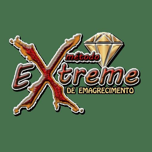 Método Extreme